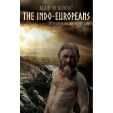The Indo- Europeans