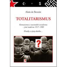 Totalitarismus