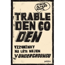 Trable den co den