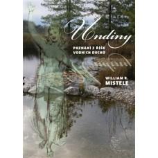Undiny - Poznání z říše vodních duchů